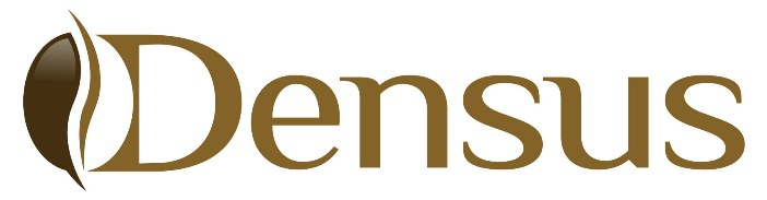 Densus AG